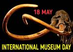 International museum day:2