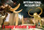 International museum day:4