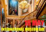International museum day:5