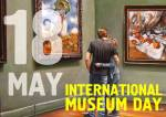 International museum day:6