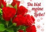 Mit Liebe:28