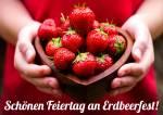 Erdbeerfest:1