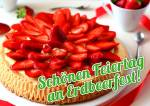 Erdbeerfest:4