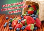 Der Sommer ist da!:3