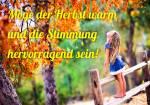 Der Herbst ist da!:4