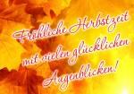 Der Herbst ist da!:5