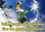 Der Winter ist da!:1
