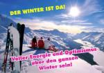 Der Winter ist da!:11