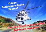 День Воздушного Флота России:7