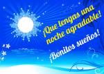 ¡Buenas noches!:0