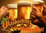 Oktoberfest:0