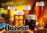 Oktoberfest:1