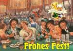 Oktoberfest:2