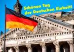 Tag der Deutschen Einheit:0