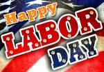 Labor Day:2