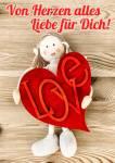 Mit Liebe:33