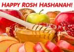 Rosh Hashanah:1
