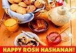 Rosh Hashanah:6