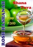 Rosh Hashanah:9