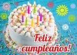 Feliz cumpleaños:9