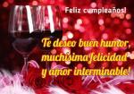 Feliz cumpleaños:10