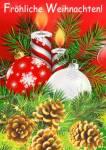 Frohe Weihnachten:28