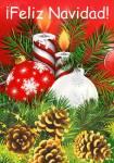 Feliz Navidad:0
