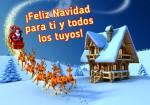 ¡Feliz Navidad!:8