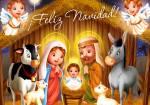 Feliz Navidad:12