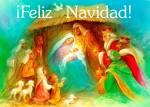 Feliz Navidad:14
