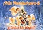 Feliz Navidad:16