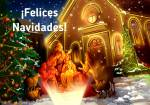 Feliz Navidad:18