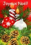 Joyeux Noël:0