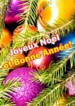 Joyeux Noël:1