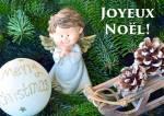 Joyeux Noël:5