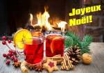 Joyeux Noël:6