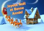 Joyeux Noël:8