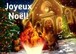 Joyeux Noël:10