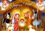 Joyeux Noël:11