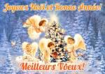 Joyeux Noël:14