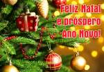Feliz Natal!:9