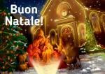 Buon Natale:16