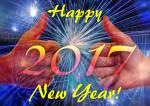 New Year:1