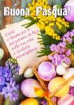 Pasqua:4