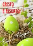 Pasqua:5