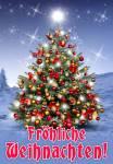 Frohe Weihnachten:58