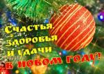 Новый год:10