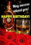Happy birthday:65