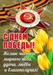 9 мая - День Победы:29