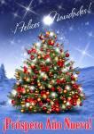 Feliz Navidad:35